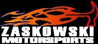 Zaskowski Motorsports